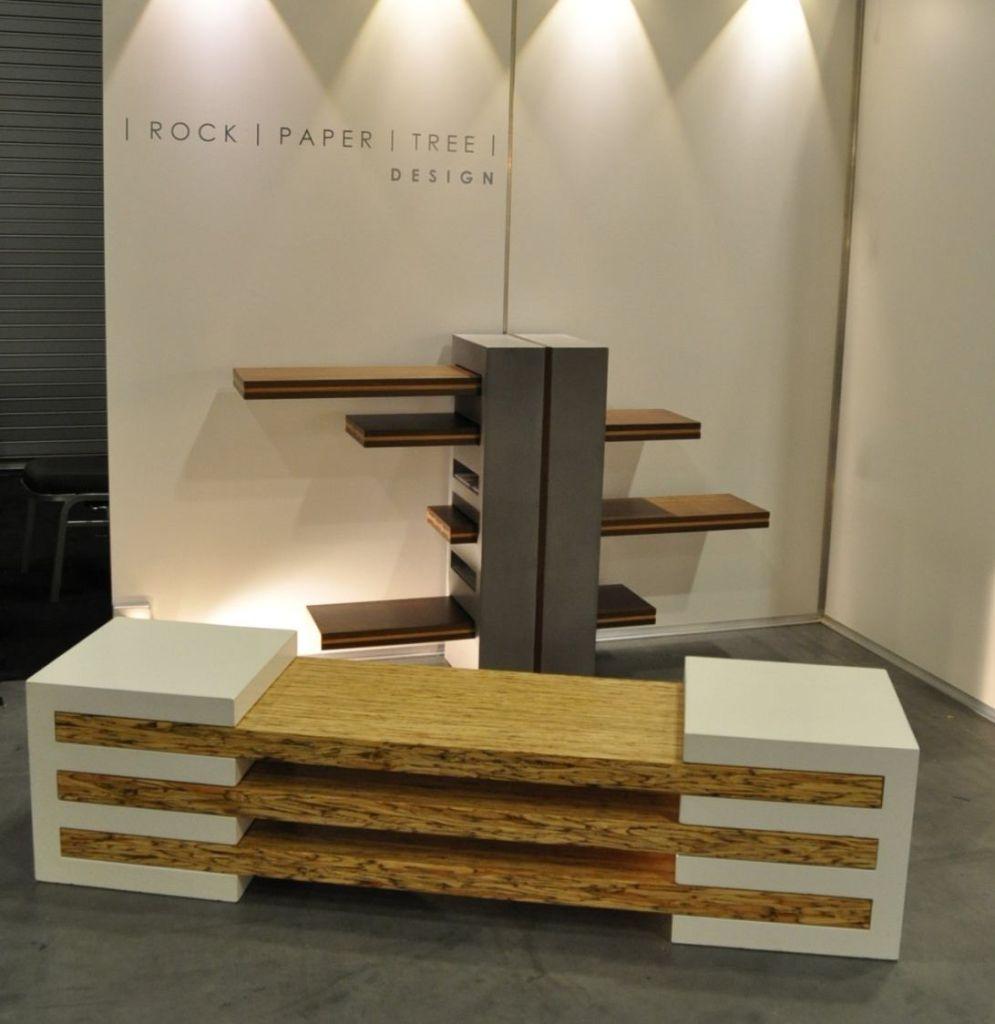 Cubed_Bench_T4_Shelves_01