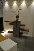 Cubed_Bench_T4_Shelves_07