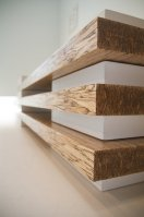Cubed_Bench_T4_Shelves_12