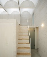 Daylight_House_19