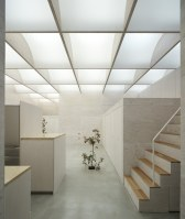 Daylight_House_29