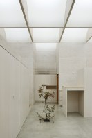 Daylight_House_32