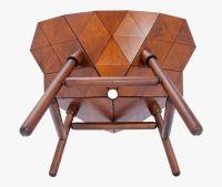 EXO_Chair_02