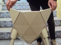 EXO_Chair_21