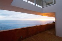 House_in_Cadiz_06__r