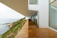 House_in_Cadiz_07__r