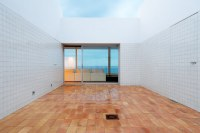 House_in_Cadiz_09__r