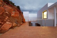 House_in_Cadiz_10__r