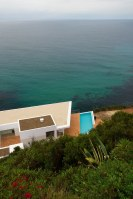 House_in_Cadiz_13__r