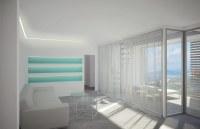House_in_Riccione_01__r