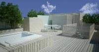 House_in_Riccione_02__r