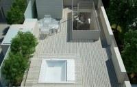 House_in_Riccione_03__r