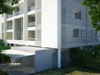 House_in_Riccione_05__r