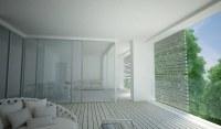 House_in_Riccione_07__r