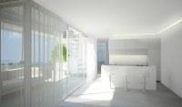 House_in_Riccione_08__r