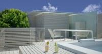 House_in_Riccione_09__r