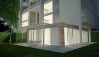 House_in_Riccione_11__r