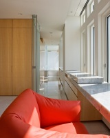 Cloud_II_Apartment_05