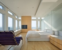 Cloud_II_Apartment_06