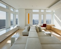 Cloud_II_Apartment_10