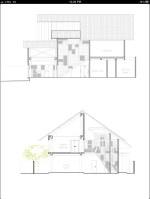 Distort_House_25__r