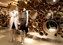 Fashion_Pavilion_01