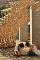 O-STRIP_Pavilion_07