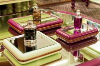 Penhaligons_Flagship_Boutique_02__r
