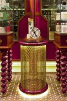 Penhaligons_Flagship_Boutique_05__r