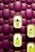 Penhaligons_Flagship_Boutique_09__r