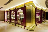 Penhaligons_Flagship_Boutique_12__r