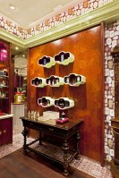 Penhaligons_Flagship_Boutique_13__r