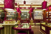 Penhaligons_Flagship_Boutique_14__r