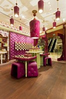 Penhaligons_Flagship_Boutique_15__r