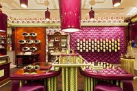 Penhaligons_Flagship_Boutique_16__r