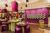 Penhaligons_Flagship_Boutique_18__r