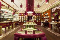 Penhaligons_Flagship_Boutique_19__r