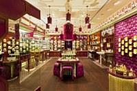 Penhaligons_Flagship_Boutique_20__r