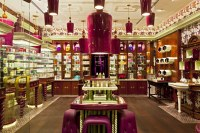 Penhaligons_Flagship_Boutique_21__r