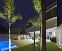 Residence_in_Belo_Horizonte_01