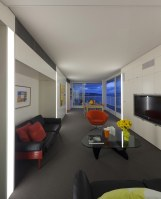 Darling_Point_Penthouse_02
