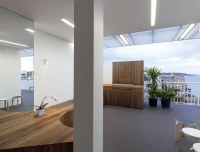 Darling_Point_Penthouse_04