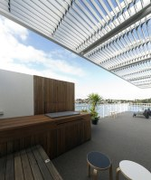 Darling_Point_Penthouse_06