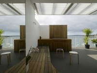 Darling_Point_Penthouse_07