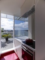 Darling_Point_Penthouse_11