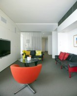 Darling_Point_Penthouse_25