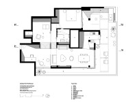 Darling_Point_Penthouse_27