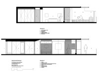 Darling_Point_Penthouse_28