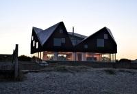 Dune_House_06