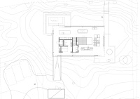 Dune_House_23